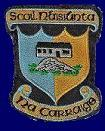 Carrig National School