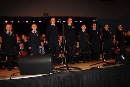 concert01 (2)