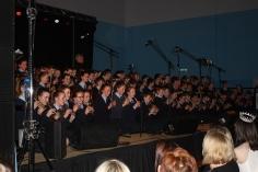 concert010 (2)