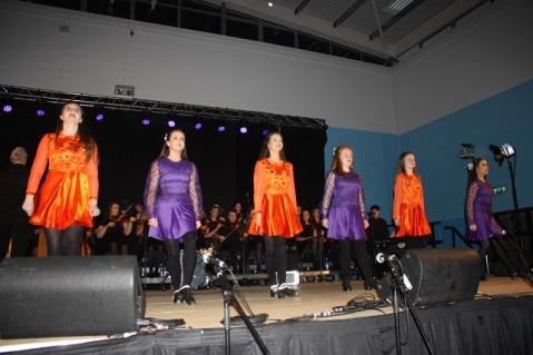 concert011 (2)