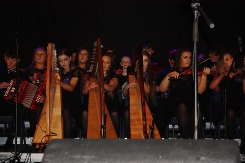 concert07 (2)