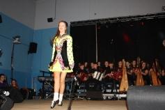 concert09 (2)