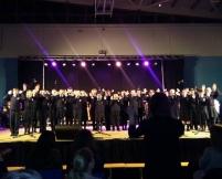 concert3 (2)