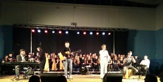 concert5 (2)