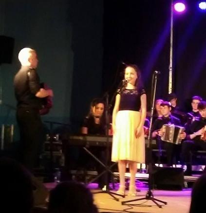 concert7 (2)