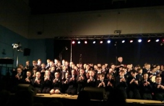 concert9 (2)